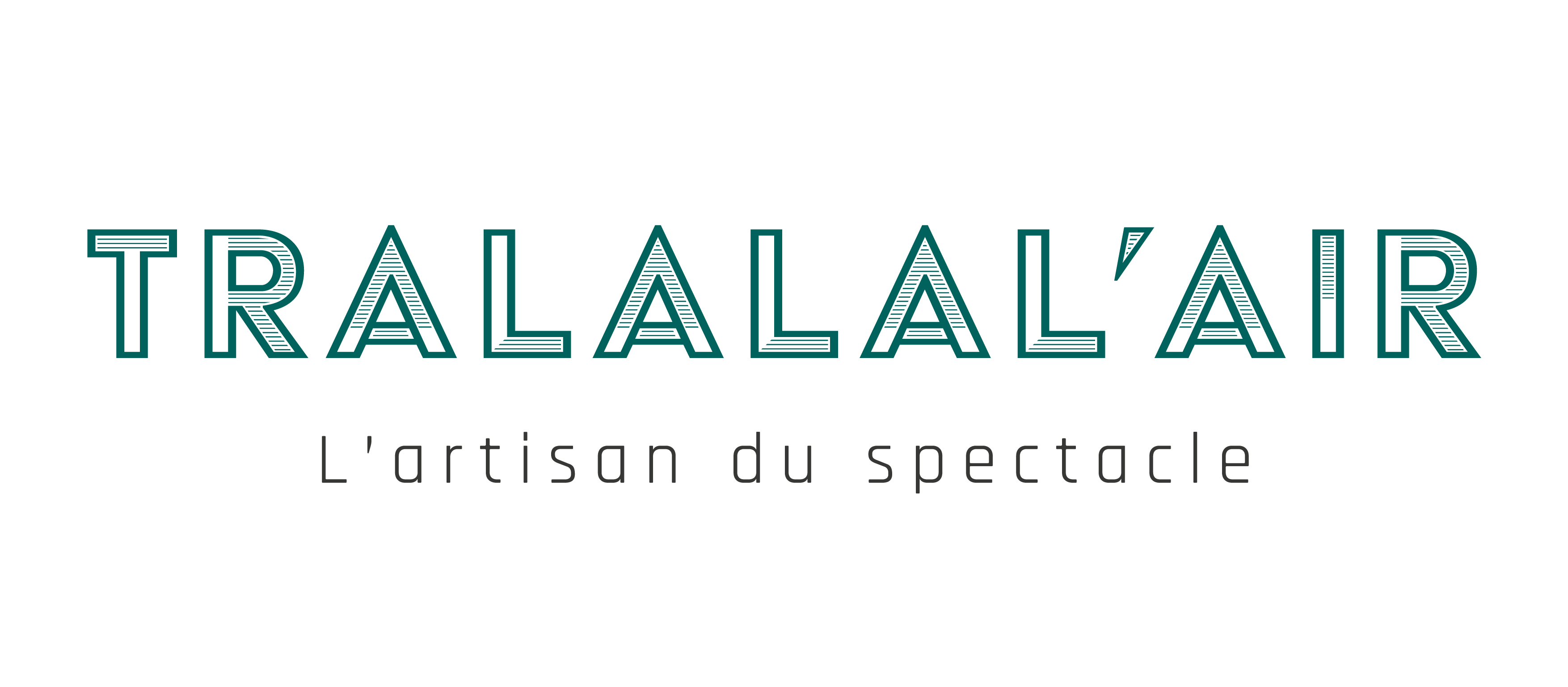 www.tralalalair.ch